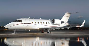 Internationales Luftrecht für Luftfahrt- und Rechtsexperten
