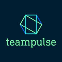teampulse-dunkel-300px